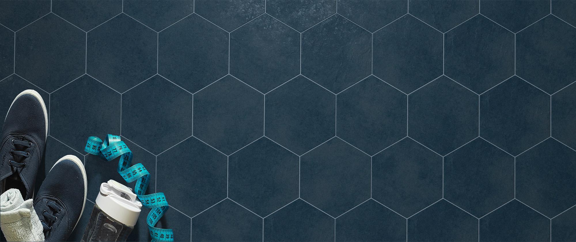 Materia-Oceano-Cover