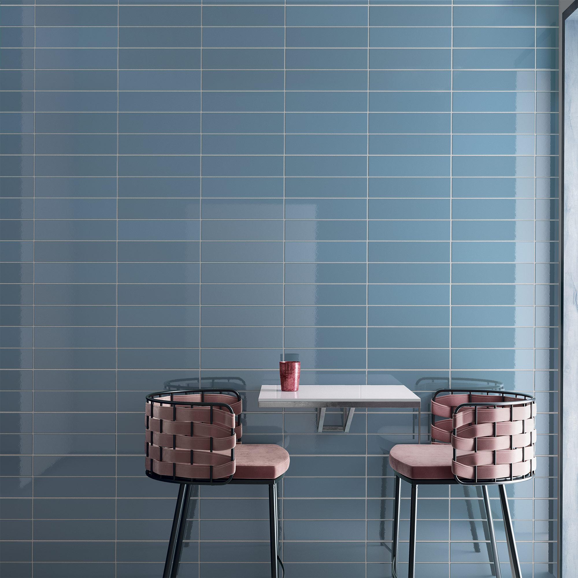 Murano-Blu-Cover