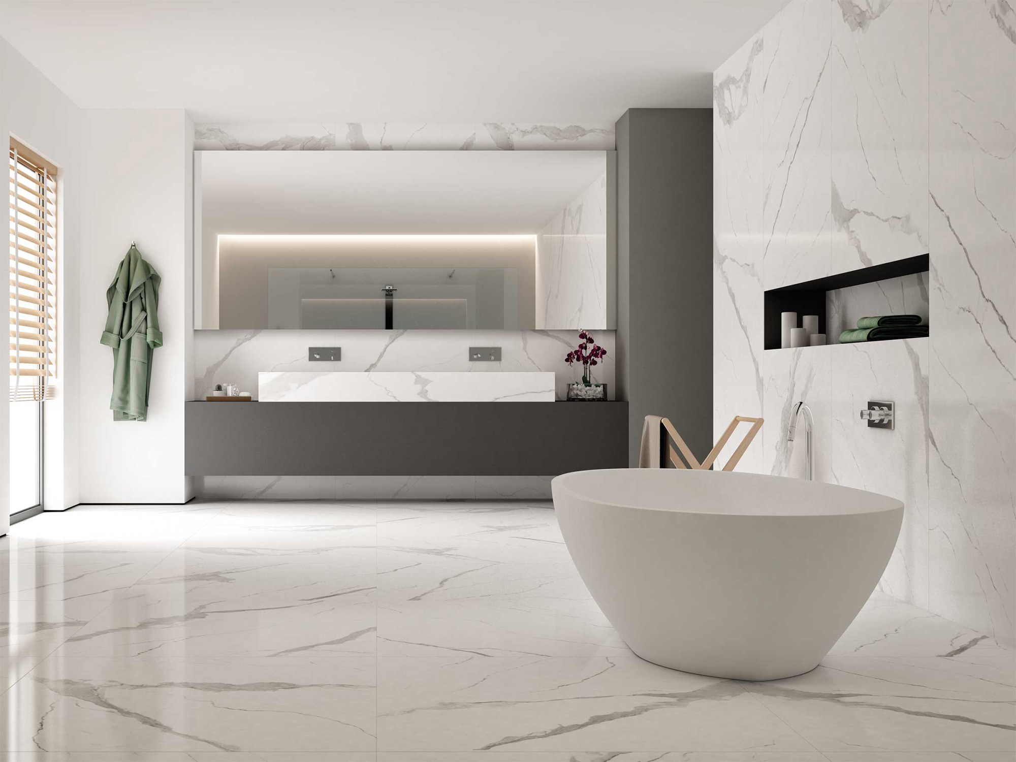 Carrara-Cover